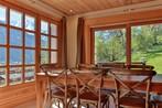 Sale House 4 rooms 100m² Saint-Gervais-les-Bains (74170) - Photo 6