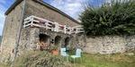 Vente Maison 4 pièces 1m² Vernoux-en-Vivarais (07240) - Photo 10