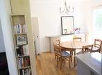 Sale House 5 rooms 88m² Les Lilas (93260) - Photo 6