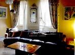 Vente Maison 14 pièces 450m² Boulogne-sur-Gesse (31350) - Photo 11