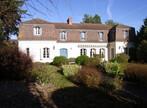 Vente Maison 10 pièces 310m² Vineuil-Saint-Firmin (60500) - Photo 1
