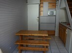 Vente Appartement 3 pièces 32m² Grenoble (38000) - Photo 2