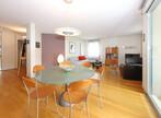 Vente Appartement 3 pièces 100m² Grenoble (38000) - Photo 6