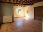 Vente Maison 6 pièces 142m² EGREVILLE - Photo 5