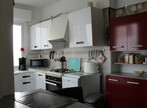 Sale House 4 rooms 85m² Montreuil (62170) - Photo 3