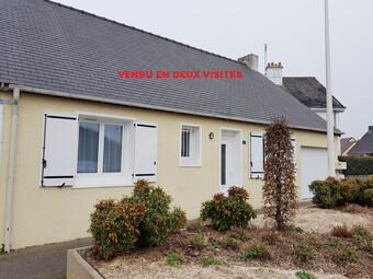 Vente Maison 4 pièces 82m² Donges (44480) - photo