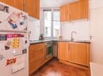 Vente Appartement 1 pièce 31m² Paris 07 (75007) - Photo 6