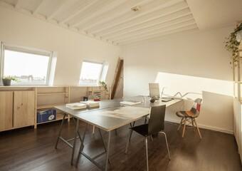 Vente Appartement 4 pièces 100m² Paris 10 (75010) - Photo 1