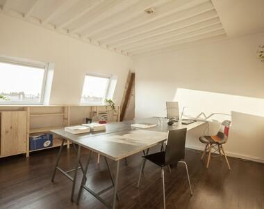 Sale Apartment 4 rooms 100m² Paris 10 (75010) - photo