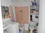 Vente Appartement 1 pièce 31m² Grenoble (38100) - Photo 5