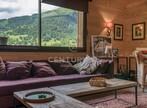 Sale House 10 rooms 345m² Les Contamines-Montjoie (74170) - Photo 8