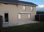 Vente Maison 5 pièces 123m² Ronchamp (70250) - Photo 1