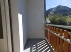 Sale Apartment 3 rooms 55m² Saint-Nizier-du-Moucherotte (38250) - Photo 3