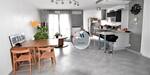 Vente Appartement 3 pièces 69m² Saint-Martin-d'Hères (38400) - Photo 1