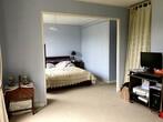 Sale House 4 rooms 128m² Bû (28410) - Photo 7
