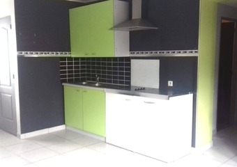 Location Appartement 60m² Douvrin (62138) - Photo 1