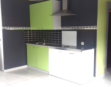 Location Appartement 60m² Douvrin (62138) - photo