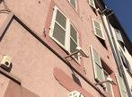 Vente Immeuble 7 pièces 200m² Ensisheim (68190) - Photo 1