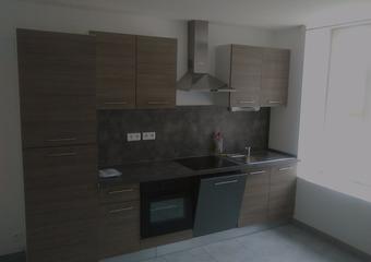 Location Appartement 2 pièces 35m² Neufchâteau (88300) - Photo 1