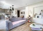Vente Appartement 3 pièces 70m² Grenoble (38100) - Photo 2