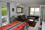 Vente Maison 6 pièces 140m² Houdan (78550) - Photo 3