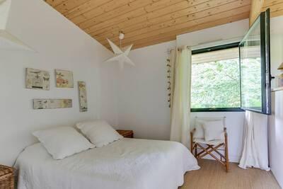 Vente Maison 8 pièces 290m² Saint-Geours-de-Maremne (40230) - Photo 7