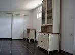 Vente Maison 3 pièces 74m² Jouques (13490) - Photo 23