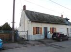 Vente Maison 3 pièces 51m² Flavy-le-Martel (02520) - Photo 1