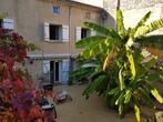 Vente Maison 12 pièces 320m² Cléon-d'Andran (26450) - Photo 2
