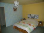 Vente Maison 6 pièces 200m² à 5 minutes de Conflans sur Lanterne - Photo 4
