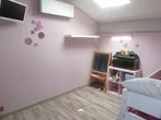 Vente Appartement 6 pièces 160m² Saint-Laurent-de-la-Salanque (66250) - Photo 5
