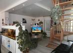 Sale House 5 rooms 160m² LUXEUIL LES BAINS - Photo 3
