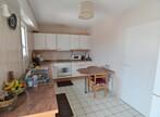 Vente Appartement 4 pièces 115m² Arcachon (33120) - Photo 4