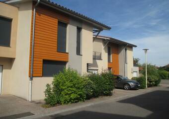 Location Appartement 2 pièces 57m² Chassieu (69680) - Photo 1