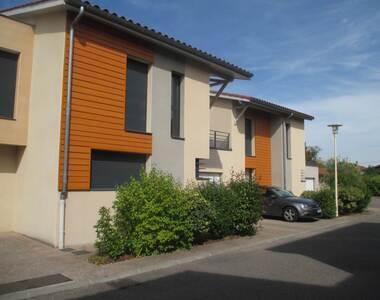 Location Appartement 2 pièces 57m² Chassieu (69680) - photo