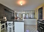 Vente Maison 5 pièces 143m² Cranves-Sales (74380) - Photo 24