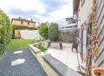 Vente Maison 4 pièces 92m² Gleizé (69400) - Photo 5