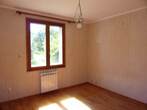 Sale House 4 rooms 100m² Proche Les Vans - Photo 9