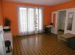 Location Maison 92m² Lezoux (63190) - Photo 14