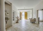 Vente Maison 300m² Varces-Allières-et-Risset (38760) - Photo 6