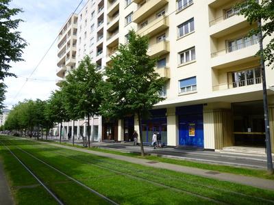 Location Appartement 2 pièces 37m² Saint-Étienne (42100) - Photo 7