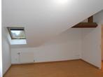Location Appartement 4 pièces 85m² Chauny (02300) - Photo 19