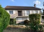 Vente Maison 4 pièces 135m² Cusset (03300) - Photo 3