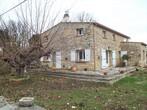 Vente Maison 5 pièces 170m² Orgnac-l'Aven (07150) - Photo 13
