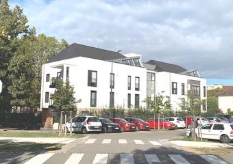 Location Appartement 4 pièces 78m² Sélestat (67600) - Photo 1