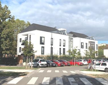 Location Appartement 4 pièces 78m² Sélestat (67600) - photo