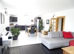 Vente Appartement 4 pièces 124m² Habère-Poche (74420) - Photo 1