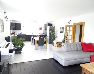 Vente Appartement 4 pièces 124m² Habère-Poche (74420) - photo