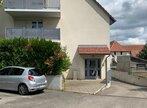 Location Appartement 3 pièces 62m² Pfaffenheim (68250) - Photo 4