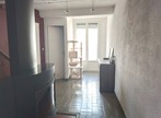 Vente Maison 4 pièces 139m² Bages (66670) - Photo 30